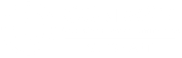 Conway Area Chamber of Commerce | Conway, Arkansas