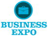 Business Expo - Conway Area Chamber of Commerce, Conway, Arkansas