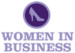 Women in Business - Conway Area Chamber of Commerce, Conway, Arkansas