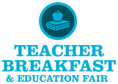 Teacher Breakfast & Education Fair - Conway Area Chamber of Commerce, Conway, Arkansas