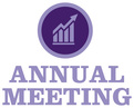 Annual Meeting | Conway Area Chamber of Commerce - Conway, Arkansas
