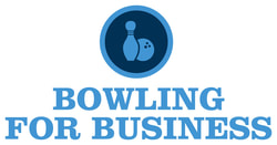Bowling for Business | Conway Area Chamber of Commerce - Conway, Arkansas