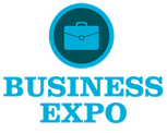 Business Expo | Conway Area Chamber of Commerce - Conway, Arkansas