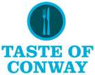 Taste of Conway | Conway Area Chamber of Commerce - Conway, Arkansas